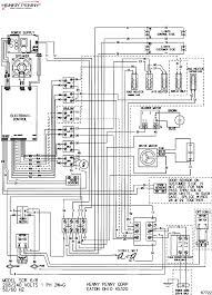 page 31 of henny penny convection oven scr 6 8 user guide scr 6 8 307 2 23 international wiring diagram