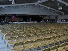 Lamar Dixon Expo Center Venue Gonzales Price It Out