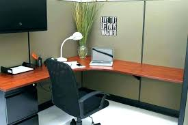 large office desk. Big Office Desk Large Table Custom Corner Size Of For Brilliant Home Desks Uk . Pine Furniture Modern O