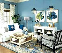 living room decor light blue walls rooms with ideas duck chic livin