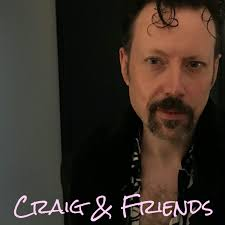 Craig & Friends