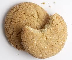 chewy sugar cookie recipe. Plain Sugar Chewy Sugar Cookies On Cookie Recipe H