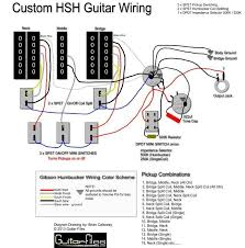 best images about electric guitar wiring modifications on hsh guitar wiring using spst switching