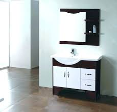 oak bathroom wall cabinets solid wood bathroom cabinets wood bathroom vanities beautiful solid wood bathroom vanities