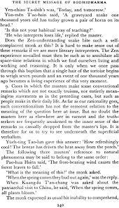 college essays college application essays buddhism essays buddhism essays
