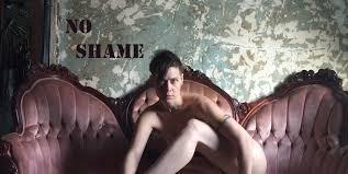 Ilmaiset Suomalaiset Seksivideot Ilmaiset