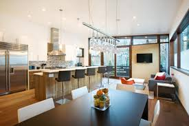 Wood The Kendrick House Design by Studio B Architects Architecture  Galleries and Ideas