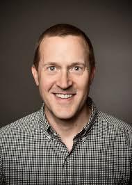 Adam Moylan, Ph.D. – Rockman et al