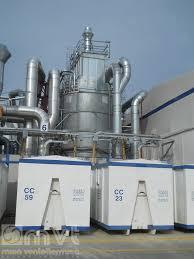 Pneumatic Transport System Design Pneumatic Transport System For Bulk Materials Mion