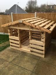 pallet cubby house plans elegant wooden pallet kids playhouse plans pallet cubby house plans beautiful 30 free diy
