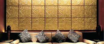 decorative wall paneling designs awesome panels and interior ideas model 3d canada pan