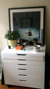 ikea office furniture filing cabinets. Related Office Ideas Categories Ikea Furniture Filing Cabinets W