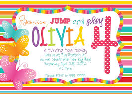 Birthday Invitation Card Templates Free Download Fine Birthday Invitation Templates Free Custom Christmas Card Templates 21