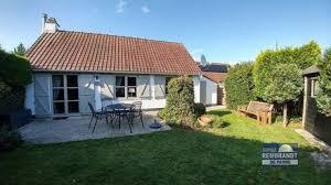 maison span 85 span m²