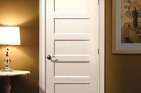 door noise reduction noise reduction s multifamily executive s consction windows garage door noise reduction