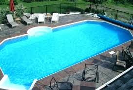 mini fiberglass inground pools inspiring small pools kits home decor s canada mini fiberglass inground pools
