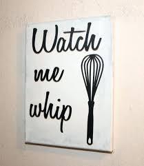 vintage kitchen wall art vintage style kitchen wall art photo ideas on vintage style kitchen wall art with vintage kitchen wall art xi xo
