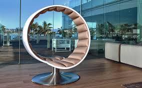 unique outdoor furniture. Unique Outdoor Furniture Inside