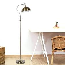 Natural light lamp for office Info The Natural Light Lamps Natural Light Lamp Floor Lamps Awesome Office Floor Lamp Office Lamps Natural Twinkleknightsclub The Natural Light Lamps The Natural Light Floor Lamps Four Light