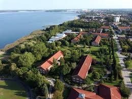 Tipps fürs studium und studentenleben Bfw Stralsund Berufsforderungswerk Stralsund Gmbh Posts Facebook