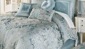 king blue white comforter sets bath comforters grey beyond and queen quilt twin single bedding cover