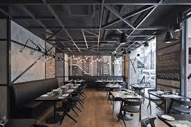 industrial lighting fixture. Interior Industrial Lighting Fixtures. Kitchen Decor - The Best Fixtures Decor: Fixture