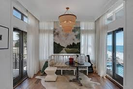 sunroom lighting. Lighting Plays A Lead Role In Making Your House Feel Like Home. Here Are 10 Tricks To Enhance Home\u0027s Aura. Sunroom