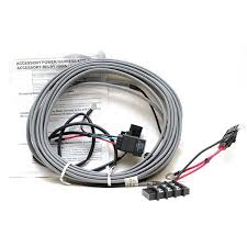 verado wiring harness wiring diagram site verado wiring harness wiring diagram data phoenix wiring harness verado wiring harness