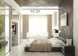 apartment bedroom ideas. Modern Interior Design Apartment Bedroom Industrial Definition And Ideas To Designer Salary .