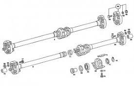 1999 mercedes clk 320 fuse box diagram tractor repair mercedes 230 slk wiring diagrams on 1999 mercedes clk 320 fuse box diagram