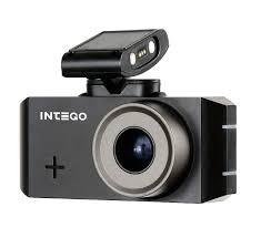 <b>Видеорегистратор Intego VX-550HD</b> — купить в интернет ...