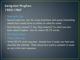 critical essay on condom distribution example of legal secretary essays about langston hughes poems the following essay compares the artistic inclinations of countee cullen and