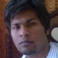 Amit kumar - North West Delhi, Delhi, India | Professional Profile |  LinkedIn