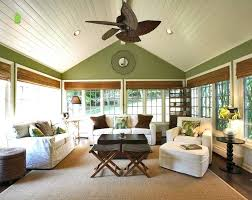 Large Ceiling Fans With Lights Bedroom Modern Ceiling Fans With