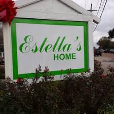 estella s home home decor 601 frisco ave metairie la phone