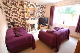 Small Picture Search Terraced Houses For Sale In Blackburn With Darwen OnTheMarket