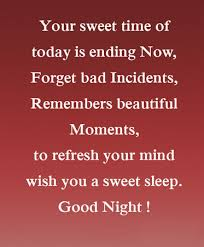 Love Making Quotes For Him Stunning Good Night Quotes Wishes And Messages For Friends Lovers With Images