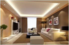 latest interior design for living room. latest interior designs for home of exemplary cool design living room