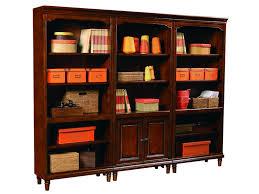 aspenhome e2 open bookcase i20 332 chy aspenhome home office e2