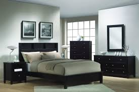 Image Of: Platform Bedroom Sets Queen Ideas