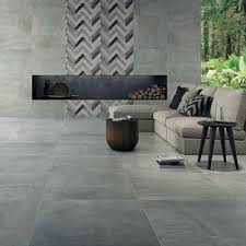 architecture concrete tiles floor lovely energy grey effect porcelain tile and also 0 from concrete