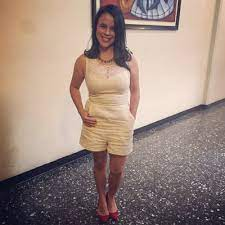 Cindy Portillo E (@Portillo_cindy)   Twitter