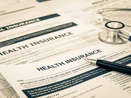 Send invoices and accept instant payments on the go send professional invoices and payment links from your phone in seconds. Health Insurance Post Lockdown Employers Must Mandatorily Provide Medical Insurance To Employees The Economic Times