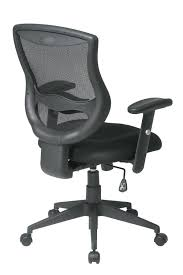 office chair back. office chair for back chairs support cryomats