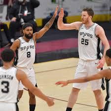 San antonio spurs hd wallpapers, desktop and phone wallpapers. Game Preview San Antonio Spurs Vs Cleveland Cavaliers Pounding The Rock