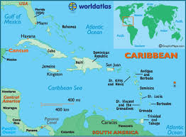 cancun map map of cancun, cancun outline map world atlas Map Of Usa And Cancun Mexico locator map of cancun map of us and cancun mexico