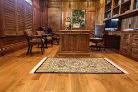 reclaimed white oak flooring 1500 x 1000