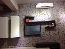 Small Picture Royal Home Decor Tonk Road Jaipur Wall Paper Dealers Justdial