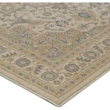 better homes and gardens neutral traditions area rug or runner com
