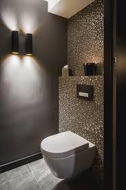 Luxus Deko Tapete Mit Lichterkette Wand Ideen Schlafzimmer Wand